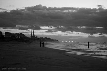 sudeneya beach