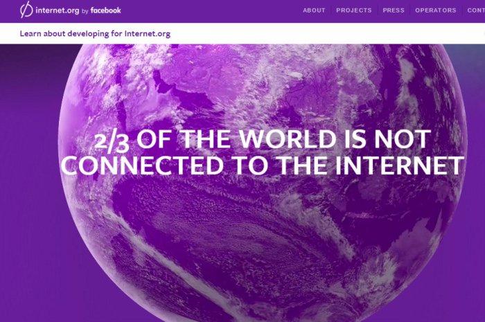 Internet.org.jpg